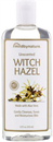 mild-by-nature-unscented-witch-hazel-toners9-png