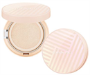 Missha The Original Tension Pact Perfect Cover SPF37/PA++