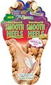 Montagne Jeunesse (7th Heaven) Sweet Almond Oil Smooth Heels Lábpakolás