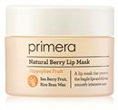 natural-berry-lip-masks9-png