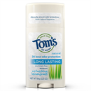 natural-long-lasting-deodorant---refreshing-lemongrass-jpg