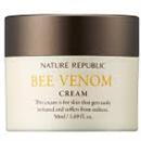 nature-republic-bee-venom-creme-png