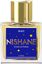 nishane-b-6121s9-png