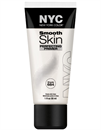 nyc-smooth-skin-perfecting-primer-png