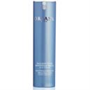 orlane-detox-emulsions9-png