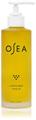 OSEA Undaria Algás Testápoló Olaj