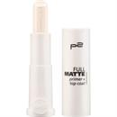 p2-full-matte-primer-top-coats-jpg