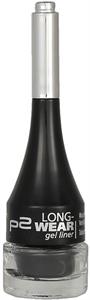 p2 Long-Wear Gel Liner