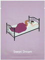 PACKage Sweet Dream Sleeping Mask