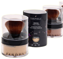 pandhy-s-juveline-cure-cover-loose-mineral-foundation-png