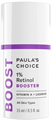 Paula's Choice Resist 1% Retinol Booster