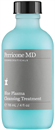 perricone-md-blue-plasma-cleansing-treatments9-png