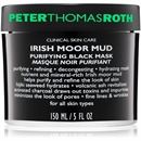 peter-thomas-roth-irish-moor-muds9-png