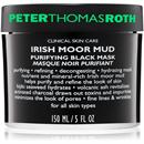 peter-thomas-roth-irish-moor-muds9-png