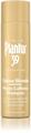 Plantur 39 Fito-Koffein Sampon Szőke Hajra