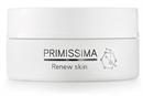 primissima-renew-skin-24-oras-krem-50-mls9-png