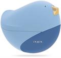 Pupa Bird 3 Smink Készlet az Arc-, szem- és Ajaksminkhez