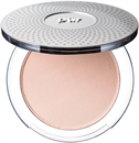 pur-4-in-1-pressed-mineral-makeup-foundation-spf15s9-png