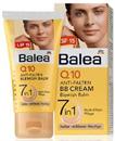 q10-anti-falten-bb-cream-blemish-balm-png