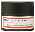 Beaute Mediterranea Regenerate Dragon's Blood Arckrém