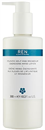 ren-atlantic-kelp-and-magnesium-energising-hand-lotions9-png