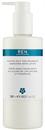 ren-atlantic-kelp-and-magnesium-energising-hand-lotions9-png