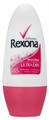 Rexona Biorythm Ultra Dry Golyós Deo