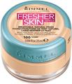 Rimmel Fresher Skin Foundation SPF15