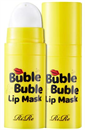 rire-bubble-bubble-lip-masks9-png