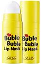 rire-bubble-bubble-lip-masks9-png