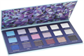 RIVAL loves me Out of Space Eyeshadow Palette