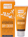 rosehipplus-hydrating-day-creams99-png