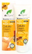 Dr. Organic Royal Jelly Cellulitisz Elleni Krém