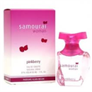 samourai-pinkberry-for-women-png