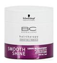 schwarzkopf-professional-bc-bonacure-smooth-shine-pakolas-jpg