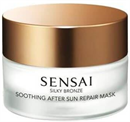 sensai-silky-bronze-soothing-after-sun-repair-masks9-png