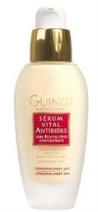 Serum Vital Antirides Skin Revitalizing Concentrate