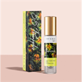 Shay & Blue 88 Pineapples EDT