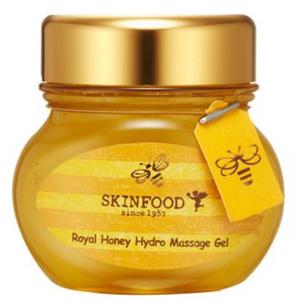 Skinfood Royal Honey Hydro Massage Gel