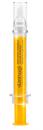 skintsugi-precision-wrinkle-filler-syringes9-png