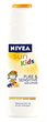Nivea Sun Kids Pure & Sensitive Sun Lotion Naptej