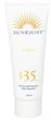 Nu Skin Sunright SPF35
