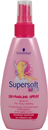 supersoft-kids-detangling-spray-jpg