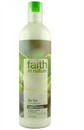 Faith In Nature Teafa Balzsam