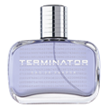 LR Terminator EDP
