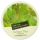 thefaceshop-herb-day-cleansing-cream---green-tea1s9-png