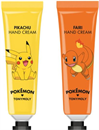 tonymoly-pokemon-hand-cream2s9-png