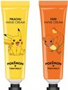 tonymoly-pokemon-hand-cream2s9-png