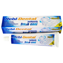 toothpaste-fresh-cools-png