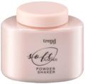 Trend It Up Soft Almonds Powder Shaker